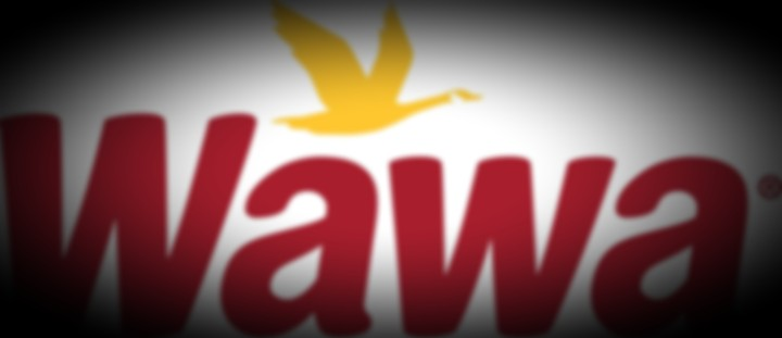 Wawa Latest Victim of Malware