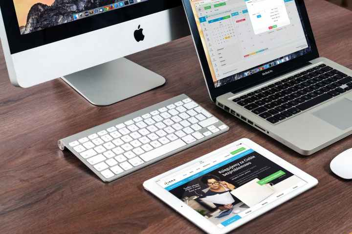 Apple Releases Updates to Address Active Zero-Click, Zero-DayExploits